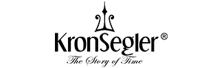 KronSegler